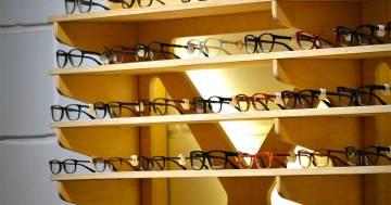 Bonus occhiali 2021: ecco a chi spetta e come ottenerlo