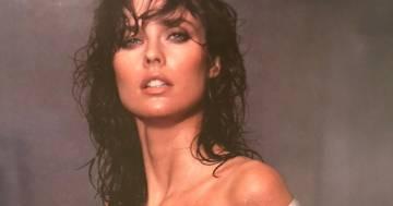 Carol Alt compie 60 anni: ecco come è oggi l'icona degli anni '80