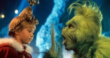 Ecco che fine ha fatto la bimba del film Il Grinch con Jim Carrey