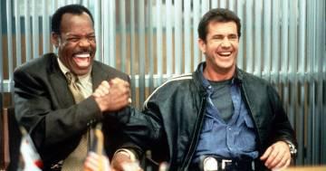 Arma Letale 5: l'ultimo episodio del franchise con Mel Gibson e Danny Glover si farà