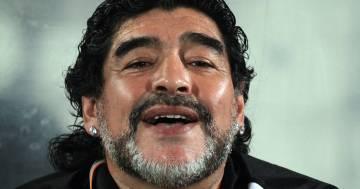 Maradona lascia 11 figli e un patrimonio difficile da ricostruire e spartire