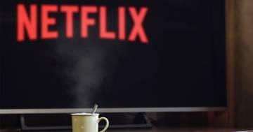 Netflix aggiorna il catalogo: i titoli di gennaio 2021