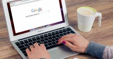 Ecco quale è stata la parola più cercata su Google nel 2020
