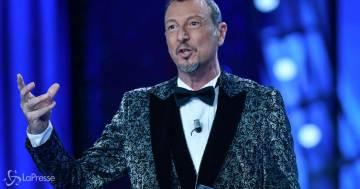 La Rai cerca figuranti per il pubblico di Sanremo: ecco i requisiti richiesti