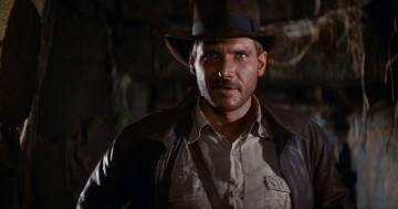 Il volto di Indiana Jones non sarà quello di Harrison Ford: ecco chi prenderà il suo posto
