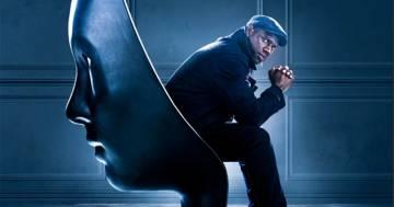 Ecco quando potremo vedere la seconda parte di 'Lupin' su Netflix