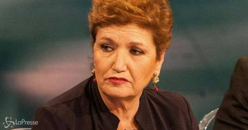 Mara Maionchi torna a parlare del Covid: ecco come sta oggi