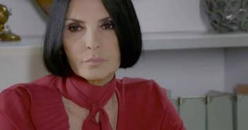 """""""Un posto al sole"""": Nina Soldano lascia la soap, ecco la reazione dei fan"""