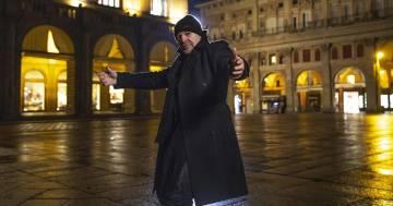 Vasco Rossi ha finalmente annunciato la data d'uscita del suo nuovo album