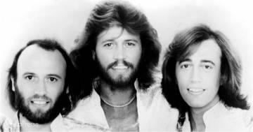 Bee Gees: compie 43 anni 'Night Fever', simbolo della musica disco