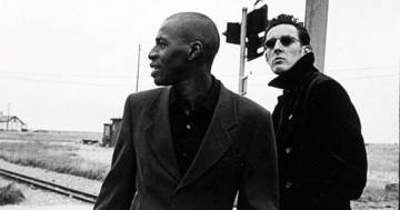 Lighthouse Family: compie 23 anni la bellissima 'High'