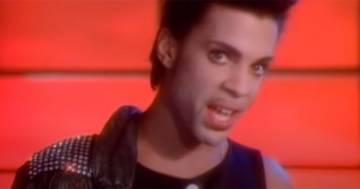 'Kiss': il grande successo di Prince compie 35 anni