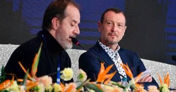 Sanremo 2021: la Rai conferma che non ci sarà il pubblico in sala