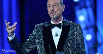 Sanremo 2021: dai Neri per caso ai The Kolors, tutti gli ospiti della serata delle cover