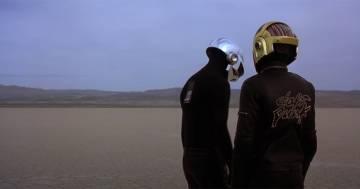 I Daft Punk si sono sciolti: ecco l'annuncio ufficiale