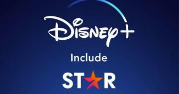 Star sbarca su Disney+: quanto costa e perché conviene iscriversi adesso