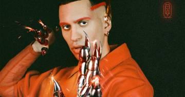 "Ascolta ""Inuyasha"", il nuovo singolo di Mahmood"