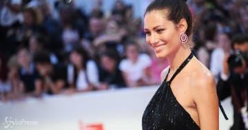 """Marica Pellegrinelli racconta del divorzio con Eros Ramazzotti: """"Il tempo cura le ferite"""""""