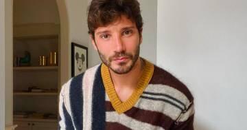 Stefano De Martino parla del suo rapporto con le donne dopo la separazione con Belen