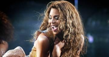 Beyoncé regina del body positive: gli ultimi scatti esaltano tutta la sua bellezza curvy