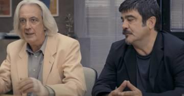 Boris: la quarta stagione è confermata da Alberto Di Stasio