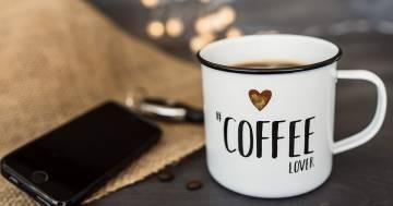 Bere caffè prima di un allenamento aiuta a dimagrire, lo dice la scienza