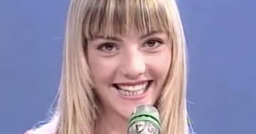 """Com'è oggi Ilaria Galassi, l'ex ragazza di """"Non è la Rai"""" si racconta"""