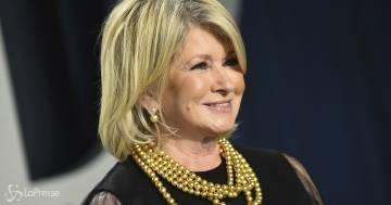 La carbonara (horror) di Martha Stewart tra aglio, panna e prezzemolo