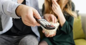 Prime Video: queste le serie tv in arrivo a febbraio 2021
