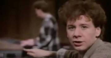 Simple Minds: 'Don't You (Forget About Me)' festeggia 36 anni!