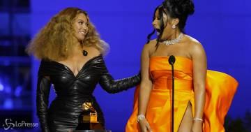 Grammy Awards 2021: tutti i premi e le esibizioni più belle