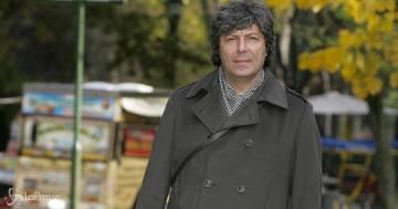 È morto il dj Claudio Coccoluto, il grande maestro della club culture italiana