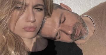 Luca Argentero e Cristina Marino si sposano: ecco i primi dettagli sulla cerimonia