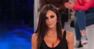 Elena d'Amario è stupenda, la ballerina di Amici conquista tutti