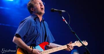 Ecco qual è il miglior assolo di tutta la storia del rock secondo Eric Clapton
