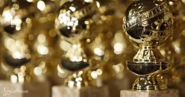 Tutti i vincitori dei Golden Globes 2021