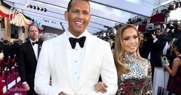 La presunta crisi tra Jennifer Lopez e Alex Rodriguez: ecco come stanno davvero le cose