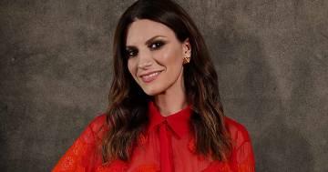 Anche Laura Pausini tra gli ospiti di Sanremo 2021: ecco tutte le novità