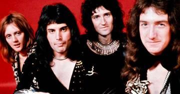 John Deacon fotografato per le strade di Londra: ecco com'è oggi il bassista dei Queen