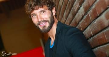La giuria di Amici 2021: quest'anno ci sarà anche Stefano De Martino