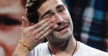 Tommazo Zorzi ha vinto il Grande Fratello Vip