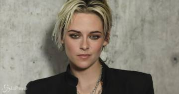 Kristen Stewart ecco come interpreterà Lady Diana nel film 'Spencer'