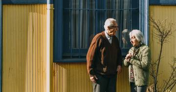 I partner condizionano la nostra salute: a dirlo è la scienza