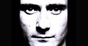 Compie 37 anni 'Against All Odds (Take a Look at Me Now)' di Phil Collins