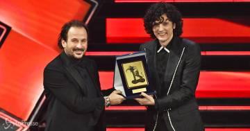 Sanremo 2021: ecco a chi sono stati assegnati i premi speciali della kermesse