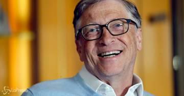 Secondo Bill Gates il mondo potrebbe tornare alla normalità entro la fine del 2022