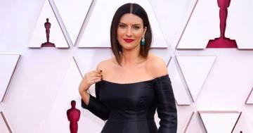Oscar 2021, Laura Pausini: nessun premio per 'Io sì' (Seen)