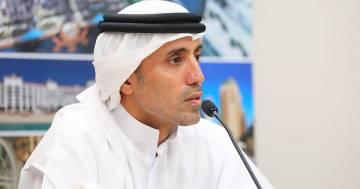 Lo sceicco Mohammed Al Habtoor è Mauro Romano? La mamma riconosce il figlio grazie a due cicatrici