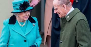 L'eredità del principe Filippo: ecco perché la Regina non pagherà le tasse di successione