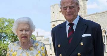 Funerali del principe Filippo: otto giorni di lutto per il Regno Unito
